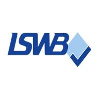 Landesverband der steuerberatenden und wirtschaftsprüfenden Berufe in Bayern e. V. (LSWB)