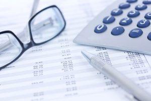 Schulz Steuerberatung Rödental - Buchhaltung, Lohn, Jahresabschluss, Steuererklärungen
