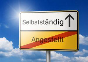 Steuerberatung Schulz Rödental - Beratung Freiberufler